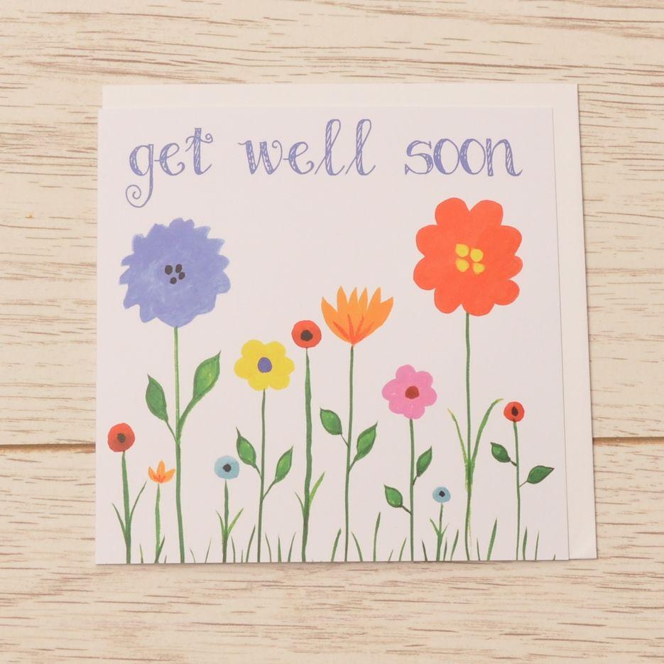 https://volunteerguide.org/wp-content/uploads/2020/07/Get-Well-Soon-Flowers-Card.jpg